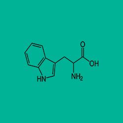 hvad er serotonin