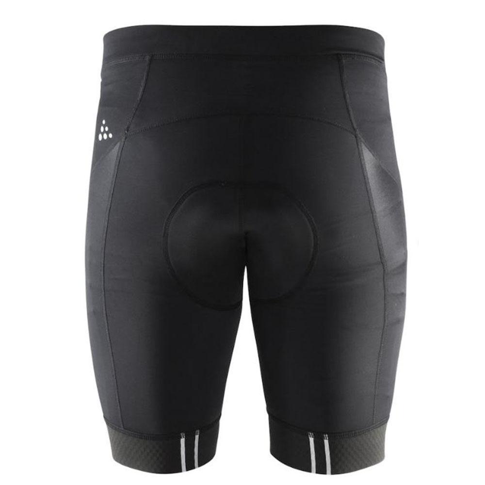 cykel shorts herre