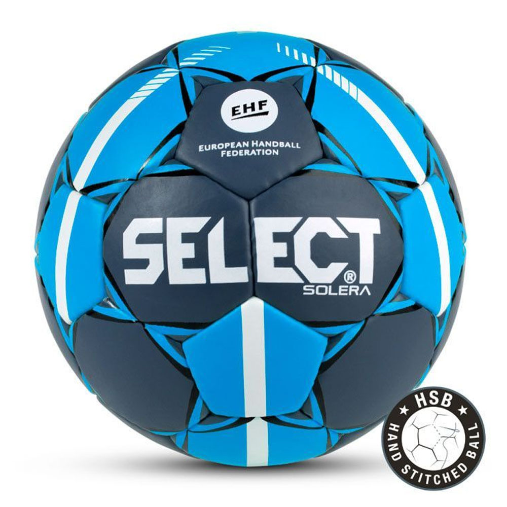 det er en håndbold