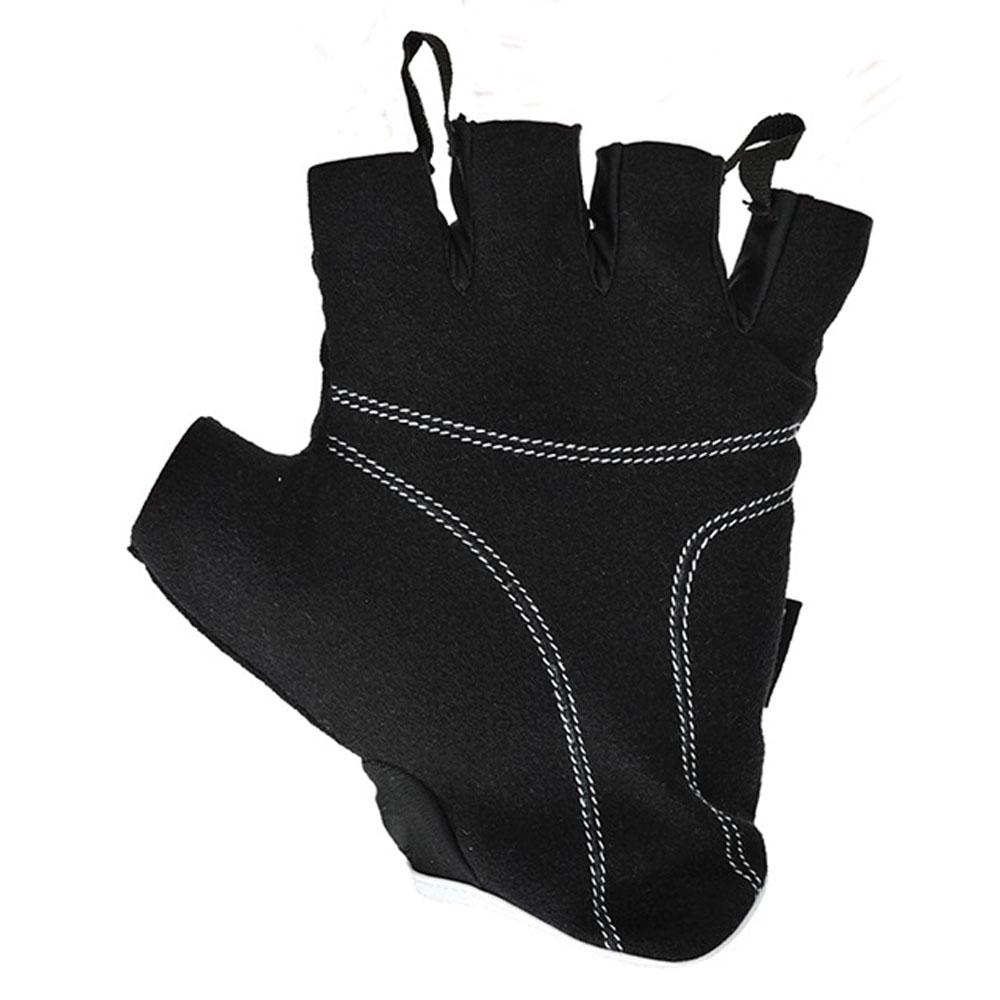 fitness handsker