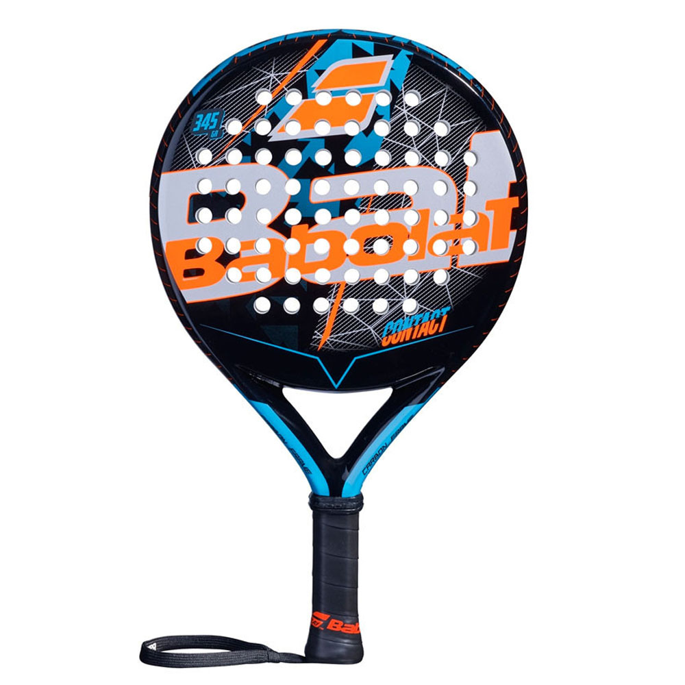 padel tennis bat