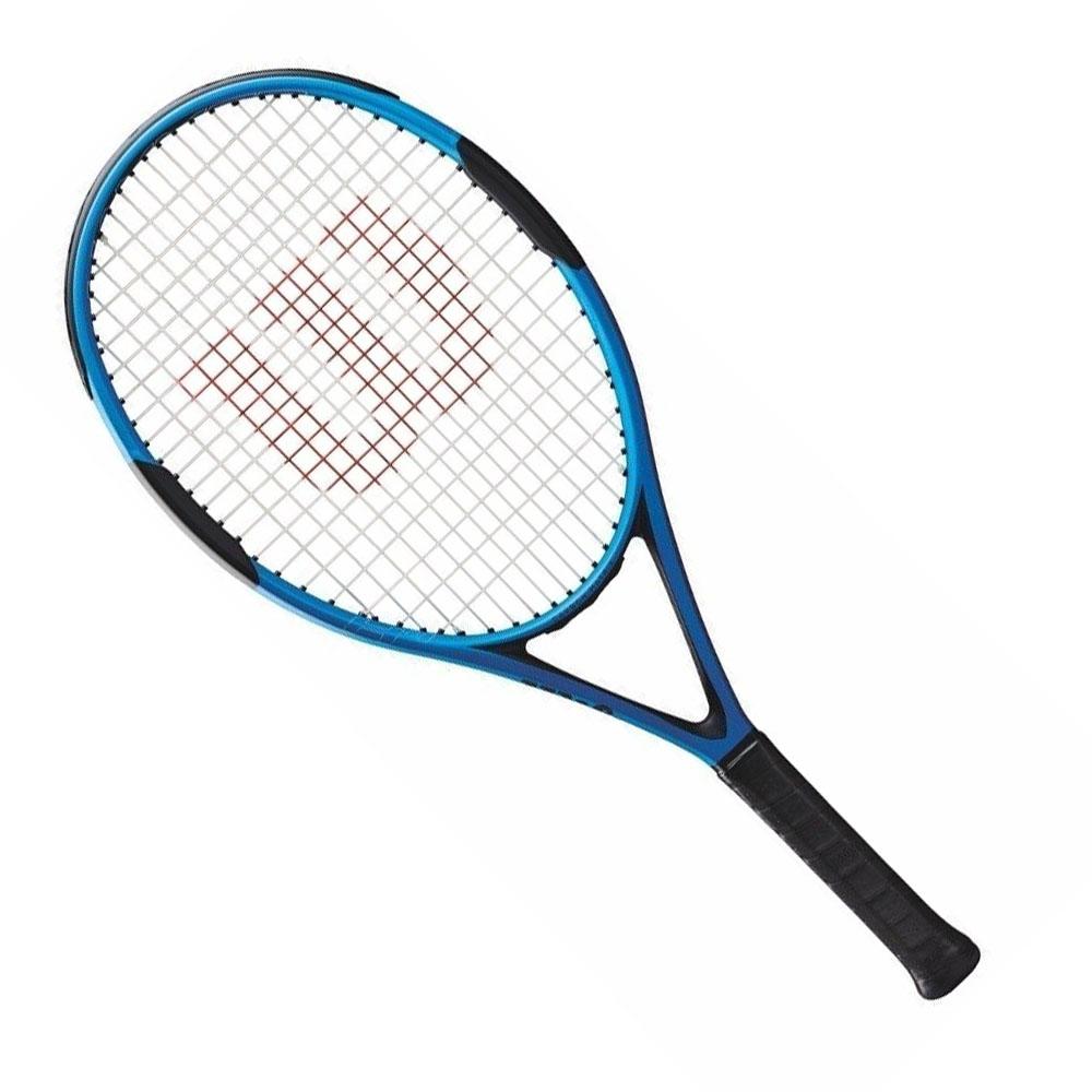 tennis ketcher til voksen